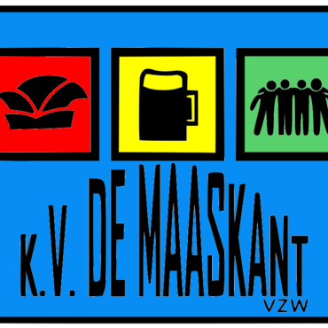 kvdemaaskant.be