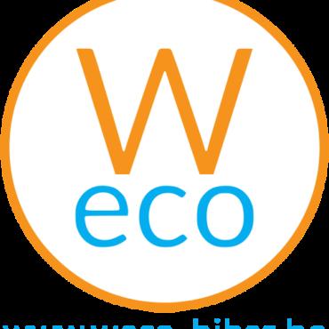 weco-bikes.be